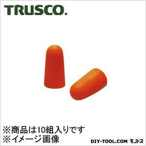 耳栓ファームタイプ10組入   TEI-09 10 組