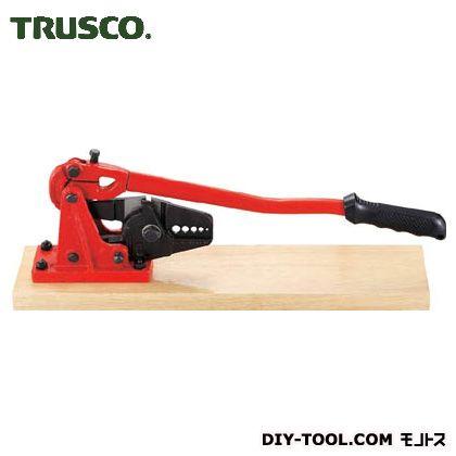 【送料無料】トラスコ(TRUSCO) クランプカッターベンチタイプ 570 x 147 x 220 mm TBC-600