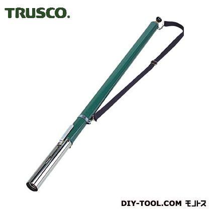 トラスコ(TRUSCO) 草焼バーナー灯油タイプ 1320 x 74 x 67 mm TB-7000