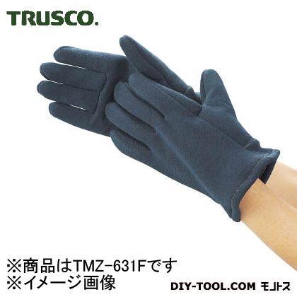 トラスコ(TRUSCO) 耐熱手袋全長32cm TMZ-631F
