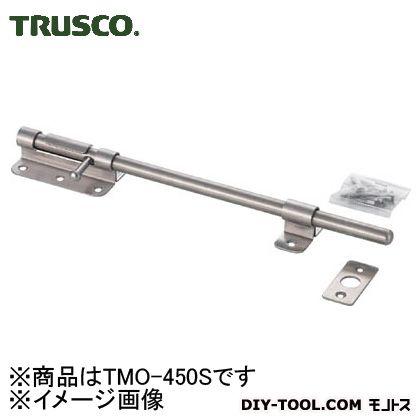 トラスコ(TRUSCO) 強力丸落ステンレス製450m TMO-450S