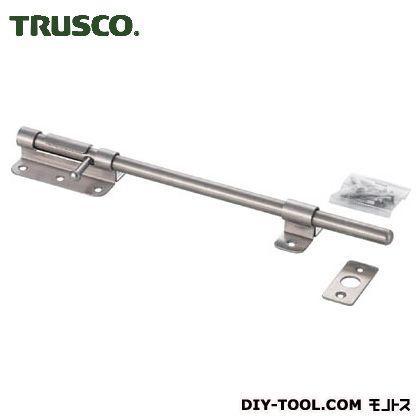 トラスコ(TRUSCO) 強力丸落ステンレス製300m TMO-300S