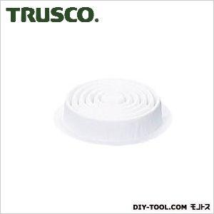 トラスコ(TRUSCO) TMK-74RT用ろ過材 156 x 100 x 20 mm