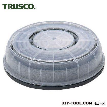 トラスコ(TRUSCO) TMK-76U2T用ろ過材 203 x 101 x 36 mm