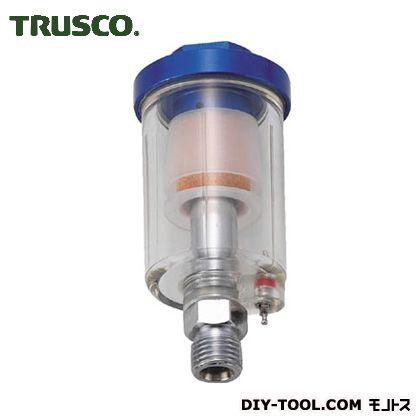 トラスコ(TRUSCO) エアーダスター用ミニエアーフィルター TD-MF