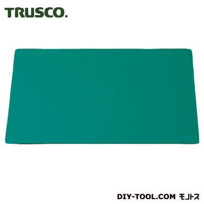 トラスコ(TRUSCO) カッティングマット450X600厚み3mmA2サイズ TCM-4560