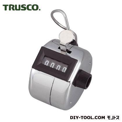 トラスコ(TRUSCO) 数取器手持ち型 135 x 77 x 45 mm