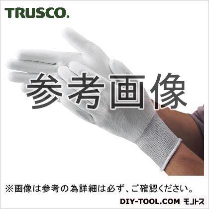 トラスコ(TRUSCO) ウレタンフィット手袋Lサイズ TUFG-WL