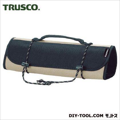 トラスコ(TRUSCO) ツールロール670X35522ポケット 378 x 174 x 39 mm