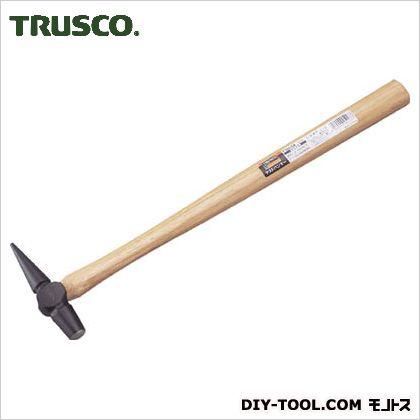 トラスコ(TRUSCO) テストハンマー#1/2 TTH-04