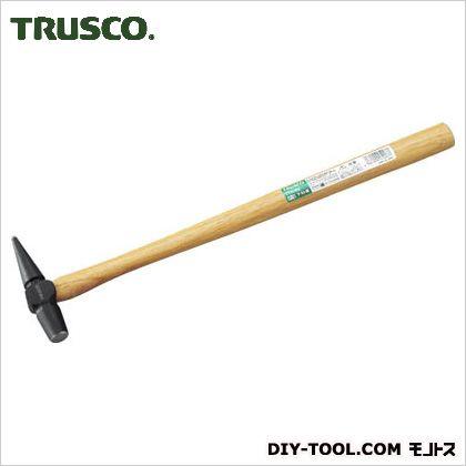 トラスコ(TRUSCO) テストハンマー#1/4 TTH-02