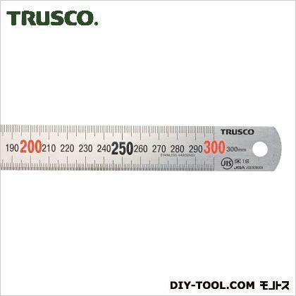 直尺30cm   TSU-30N