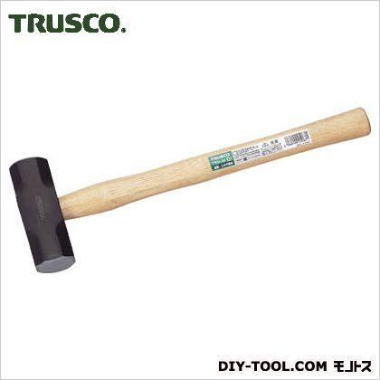 トラスコ(TRUSCO) 両口ハンマー#4 TRH-40