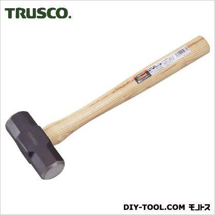 トラスコ(TRUSCO) 両口ハンマー#3 TRH-30