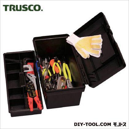 トラスコ(TRUSCO) 配管工具セット19点セット 432 x 245 x 235 mm 1S