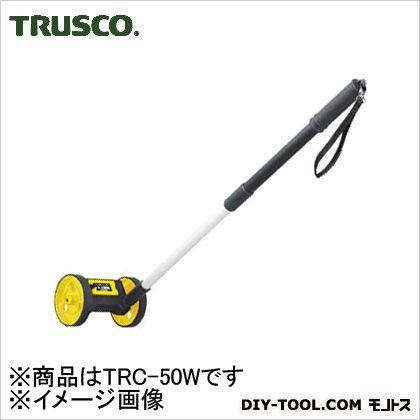 ロードカウンター双輪タイプ   TRC-50W