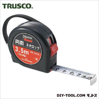 両面ネオロック16mm幅3.5m   TRC-1635L