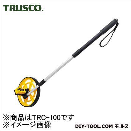 ロードカウンター大径シングル車輪   TRC-100
