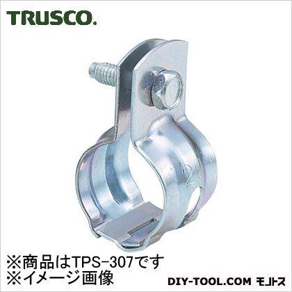パイプ用支持金具吊バンド組式適用径20A   TPS-307