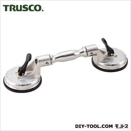 トラスコ(TRUSCO) サクションリフター上面80kg側面40kg 485 x 160 x 90 mm