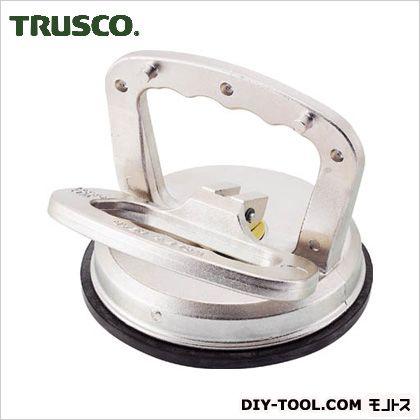 トラスコ(TRUSCO) サクションリフター30kg 211 x 181 x 112 mm