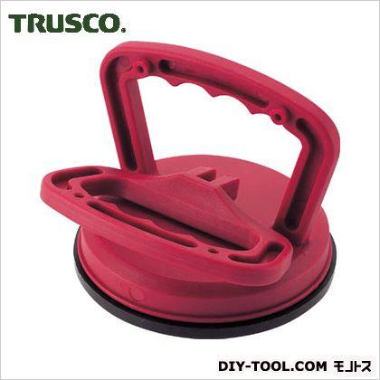 トラスコ(TRUSCO) サクションリフター20kg 219 x 181 x 112 mm