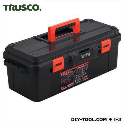 トラスコ(TRUSCO) スーパーハードボックス全長620mm 267 x 620 x 224 mm