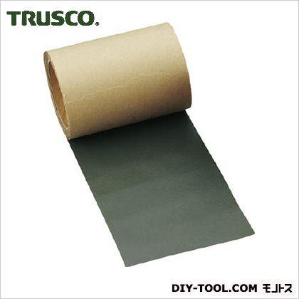 トラスコ(TRUSCO) トラックシート補修粘着テープ140mmX2mオリーブ TSH-142OD