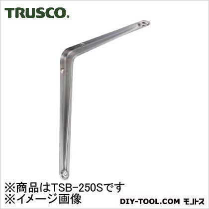トラスコ(TRUSCO) ステンレス棚受250×300 TSB-250S