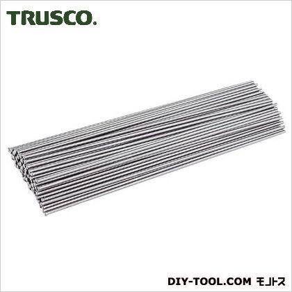 トラスコ(TRUSCO) エアータガネ用ニードル針径2mm(100本入) 213 x 40 x 38 mm 100本