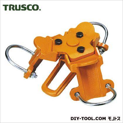 トラスコ(TRUSCO) 3脚ヘッド2t用 20TH-03