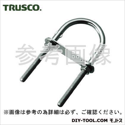 トラスコ(TRUSCO) Uボルトステンレス製8mm(1個=1袋) 103 x 80 x 17 mm TUB-8 1個
