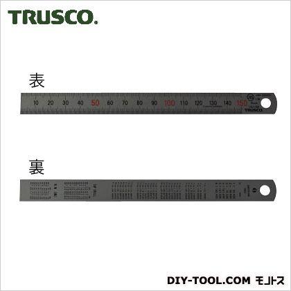 【送料無料】トラスコ(TRUSCO) 直尺2m 2070 x 55 x 3 mm TSU-200N