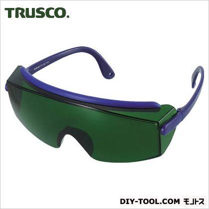 トラスコ(TRUSCO) 一眼型遮光グラスプラスチック#3 TSG-71W