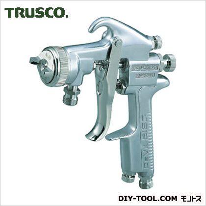 トラスコ(TRUSCO) スプレーガン吸上式ノズル径Φ1.4 83 x 12 x 13 mm TSG-508S-14