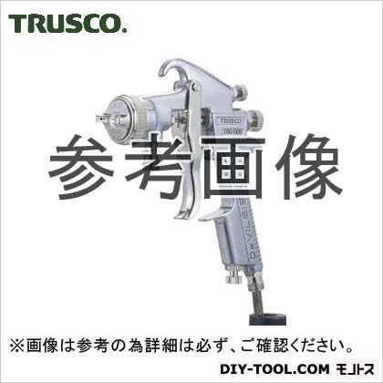 【送料無料】トラスコ(TRUSCO) スプレーガン圧送式ノズル径Φ1.4 65 x 12 x 14 mm TSG-508P-14
