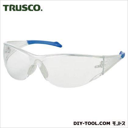 二眼型セーフティグラスオーバーサイドタイプ   TSG-113
