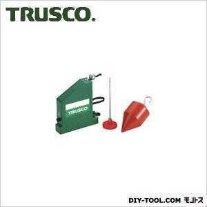 【送料無料】トラスコ(TRUSCO) マグネット下げ振りセット 212 x 200 x 80 mm TSF-6 1