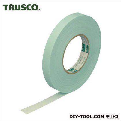 トラスコ(TRUSCO) 強粘着両面テープ幅25X長さ20mX厚み0.62mm 165 x 191 x 37 mm TRT62-2520