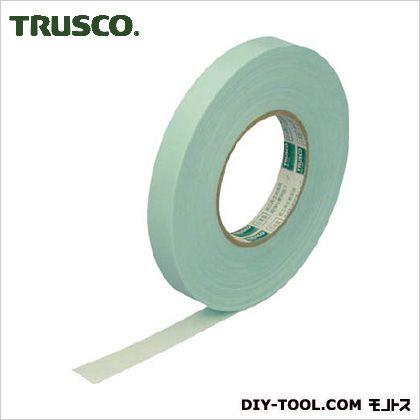 トラスコ(TRUSCO) 強粘着両面テープ幅19X長さ20mX厚み0.62mm 169 x 171 x 32 mm TRT62-1920