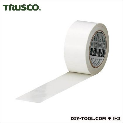 トラスコ(TRUSCO) 一般用両面テープ50mmX20m TRT-50