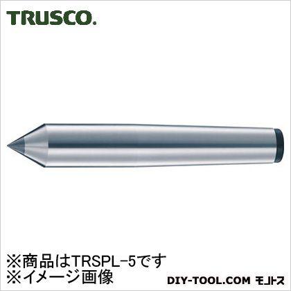 トラスコ(TRUSCO) レースセンター超鋼付ロングタイプMT5245mm TRSPL-5