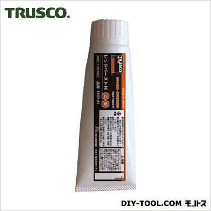 トラスコ(TRUSCO) レッドペーストH100g 190 x 42 x 36 mm TRP-H