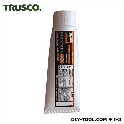 トラスコ(TRUSCO) レッドペーストE100g 191 x 41 x 36 mm TRP-E