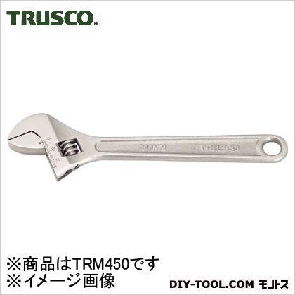 モンキーレンチ450mm   TRM-450