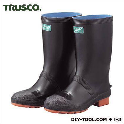 トラスコ(TRUSCO) プロセフティブーツ24.0cm 445 x 315 x 120 mm PSB-24.0
