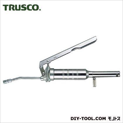 トラスコ(TRUSCO) 高圧グリスガン150CC PK-32