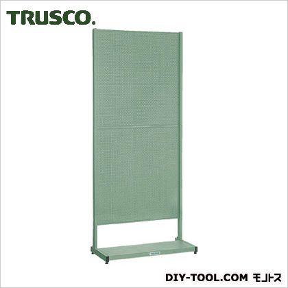 トラスコ(TRUSCO) NFパネル式スーパーラック900X410XH2060 NF-817S 1S