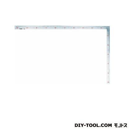 シルバ-曲尺大金サイズ1m×60cm   TK-1006CN