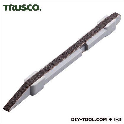 トラスコ(TRUSCO) マルチサンドペーパー#80 230 x 45 x 15 mm